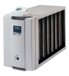 air-cleaners-aprilaire-model-5000