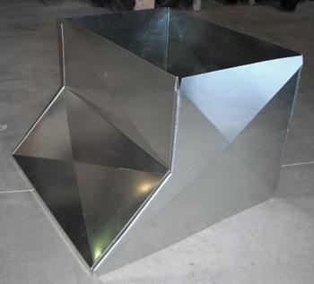custom-duct-work-fabrication-2
