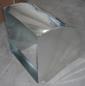 custom-duct-work-fabrication-3