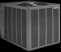 heat-pump-prestige-2-stage-250x216