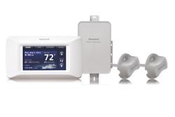 honeywell-thermostat