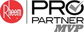 rpp-MVP-logo
