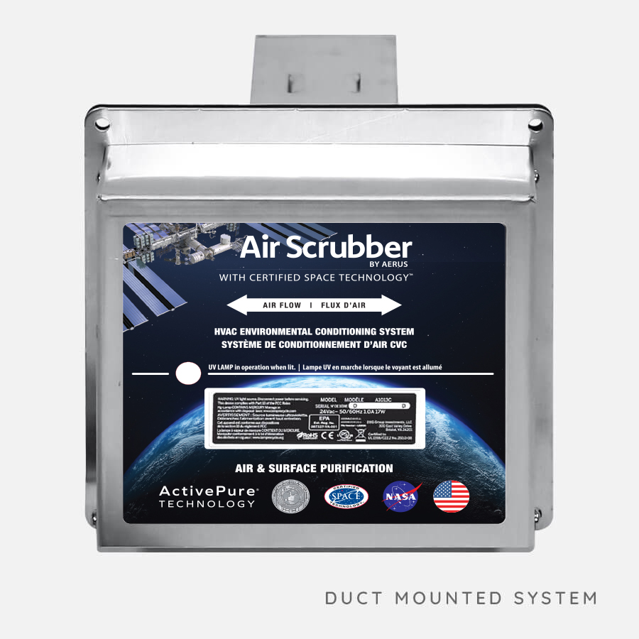 Air-Scrubber-Product-Image